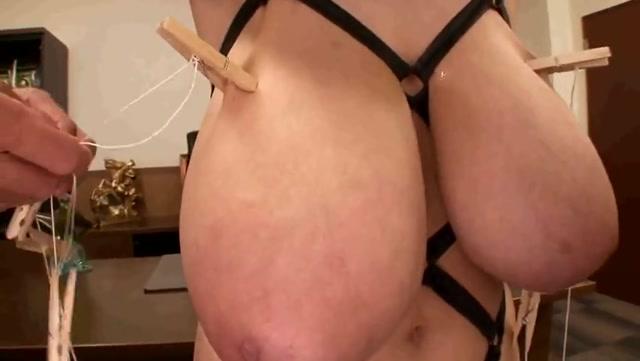 Lesbian breastfeeding porn